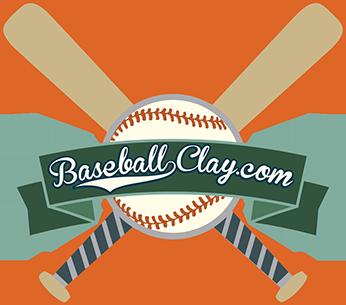 baseballclay-logo