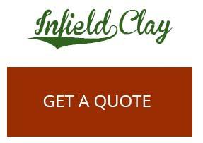 infield-clay-btn