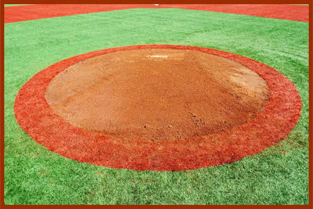mound-clay-img